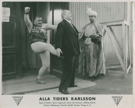 Alla tiders Karlsson - image 80