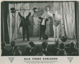 Alla tiders Karlsson - image 81