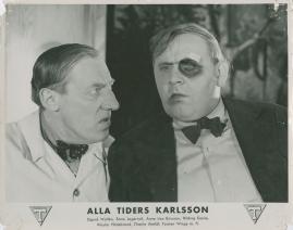 Alla tiders Karlsson - image 34