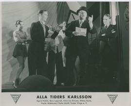 Alla tiders Karlsson - image 57