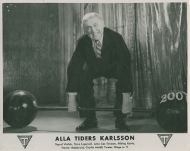 Alla tiders Karlsson - image 58