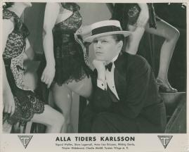 Alla tiders Karlsson - image 59