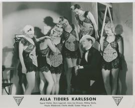 Alla tiders Karlsson - image 60