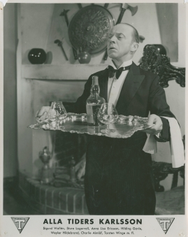 Alla tiders Karlsson - image 22