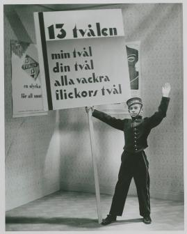 Annonsera! - image 94