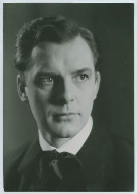 Johan Ulfstjerna - image 2