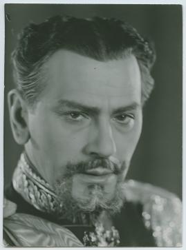 Johan Ulfstjerna - image 3