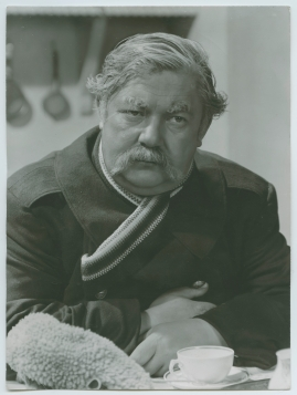 Johan Ulfstjerna - image 164