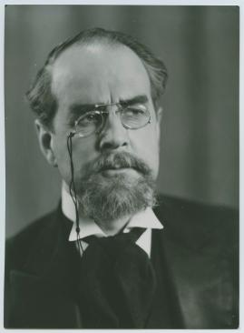 Johan Ulfstjerna - image 4