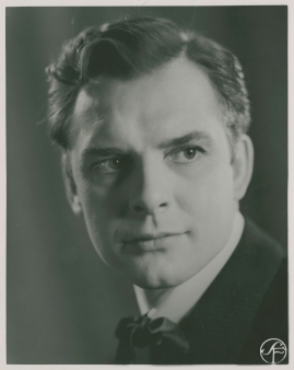 Johan Ulfstjerna - image 87