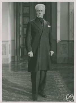 Johan Ulfstjerna - image 68