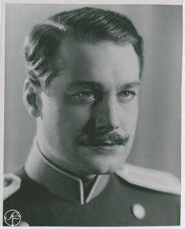 Johan Ulfstjerna - image 166