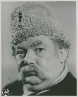 Johan Ulfstjerna - image 88