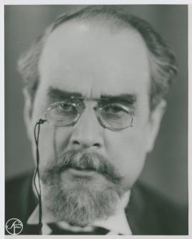 Johan Ulfstjerna - image 6
