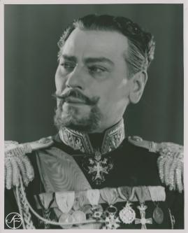 Johan Ulfstjerna - image 70