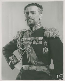 Johan Ulfstjerna - image 71