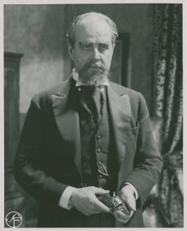 Johan Ulfstjerna - image 167