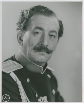 Johan Ulfstjerna - image 89