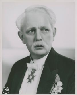 Johan Ulfstjerna - image 207