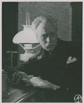 Johan Ulfstjerna - image 169