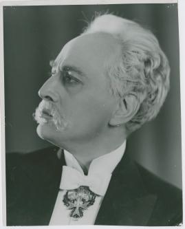Johan Ulfstjerna - image 208