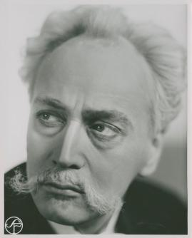 Johan Ulfstjerna - image 73