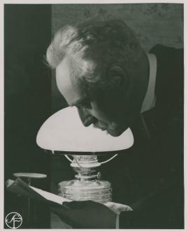 Johan Ulfstjerna - image 9
