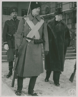 Johan Ulfstjerna - image 171