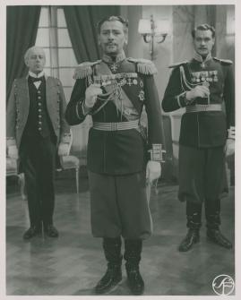 Johan Ulfstjerna - image 173