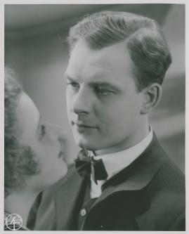 Johan Ulfstjerna - image 10