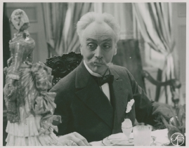 Johan Ulfstjerna - image 212