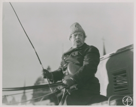 Johan Ulfstjerna - image 94