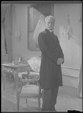 Johan Ulfstjerna - image 98