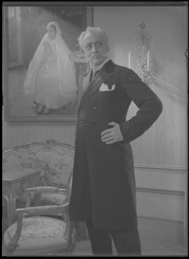 Johan Ulfstjerna - image 99