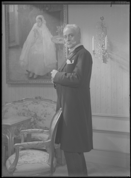 Johan Ulfstjerna - image 83