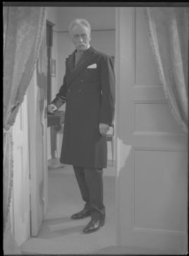 Johan Ulfstjerna - image 16