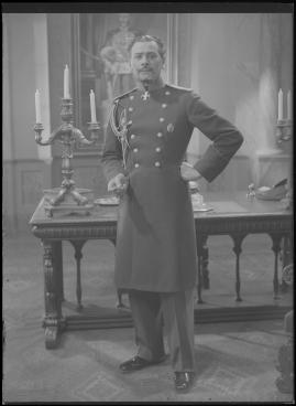 Johan Ulfstjerna - image 18