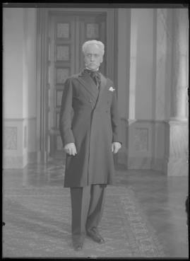 Johan Ulfstjerna - image 182