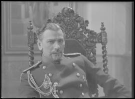 Johan Ulfstjerna - image 46