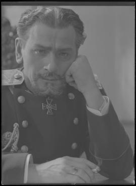 Johan Ulfstjerna - image 47