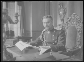 Johan Ulfstjerna - image 48