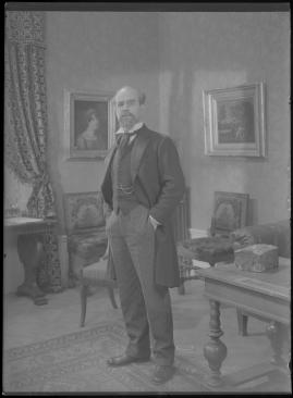 Johan Ulfstjerna - image 104