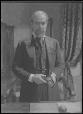 Johan Ulfstjerna - image 24