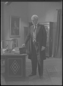 Johan Ulfstjerna - image 142
