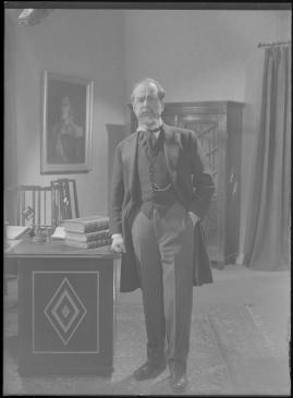 Johan Ulfstjerna - image 27