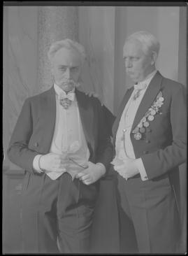 Johan Ulfstjerna - image 191