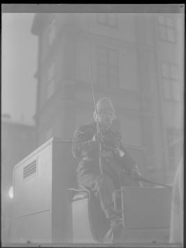 Johan Ulfstjerna - image 192
