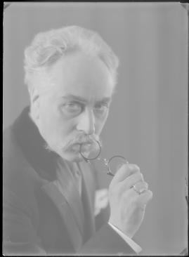 Johan Ulfstjerna - image 196