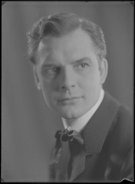 Johan Ulfstjerna - image 150