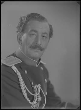 Johan Ulfstjerna - image 120
